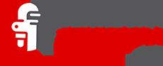 Surtidora Ferretera Logo